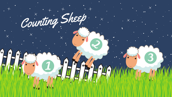 Counting Sheep.png